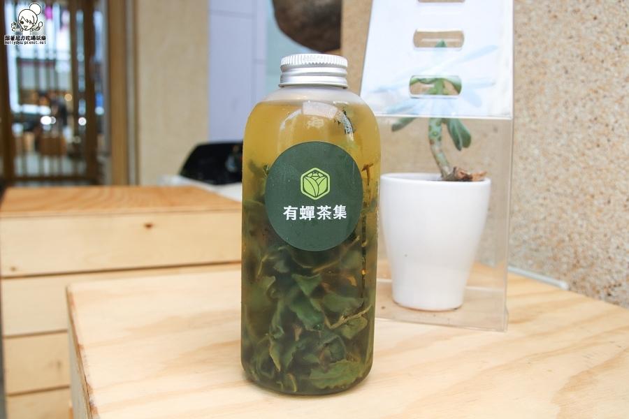 有蟬茶集 手搖飲 瑞豐夜市 高雄好吃 好喝 (8 - 36).jpg