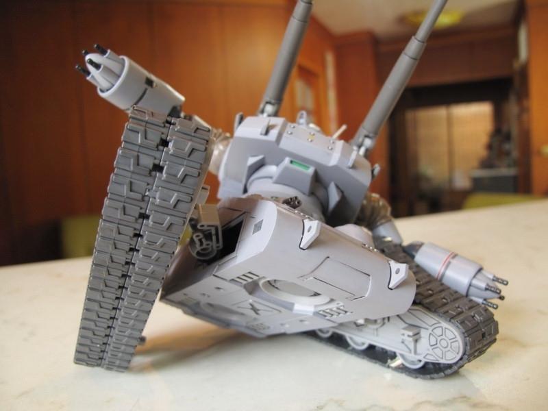 GuntankF-13