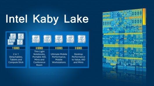 kaby-lake-processors-1000x563_c