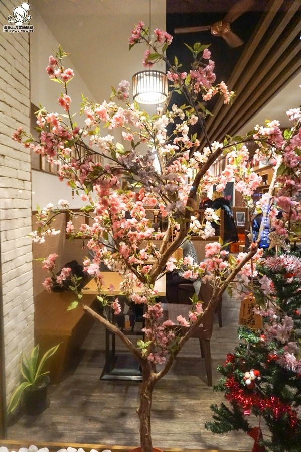 山本堂拉麵  (39 - 39).jpg