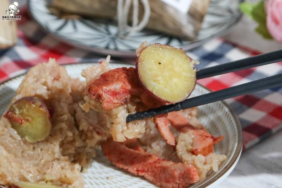 新東陽肉粽 端午節 肉粽 禮盒 -1690.jpg