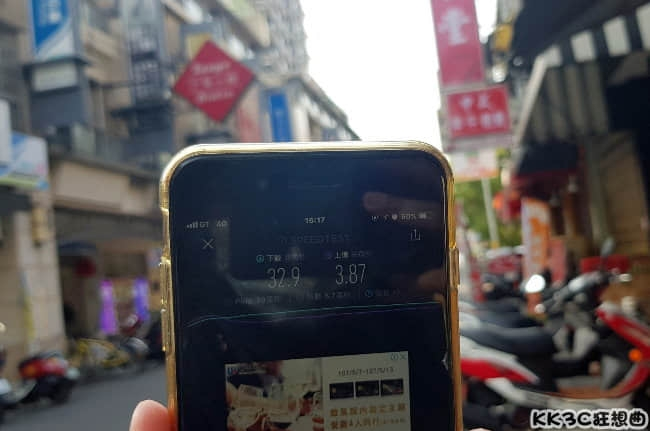 aptg-Taichung39