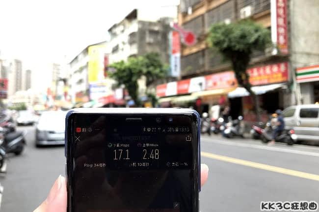 aptg-Taichung23