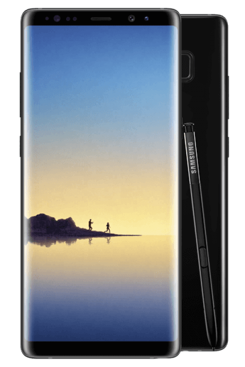 samsung-galaxy-note-8-black.png