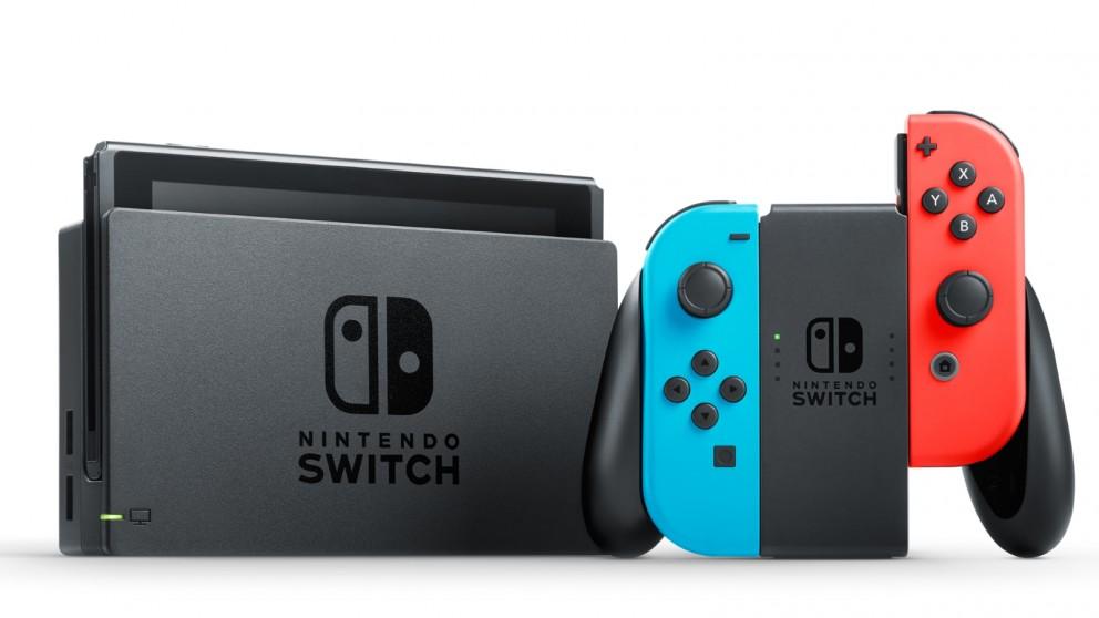 170920-switch-02.jpg