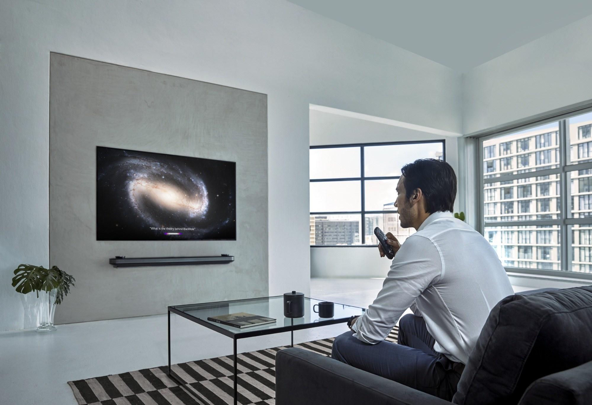 LG OLED TV 2019 adopting more powerful AI 2.jpg