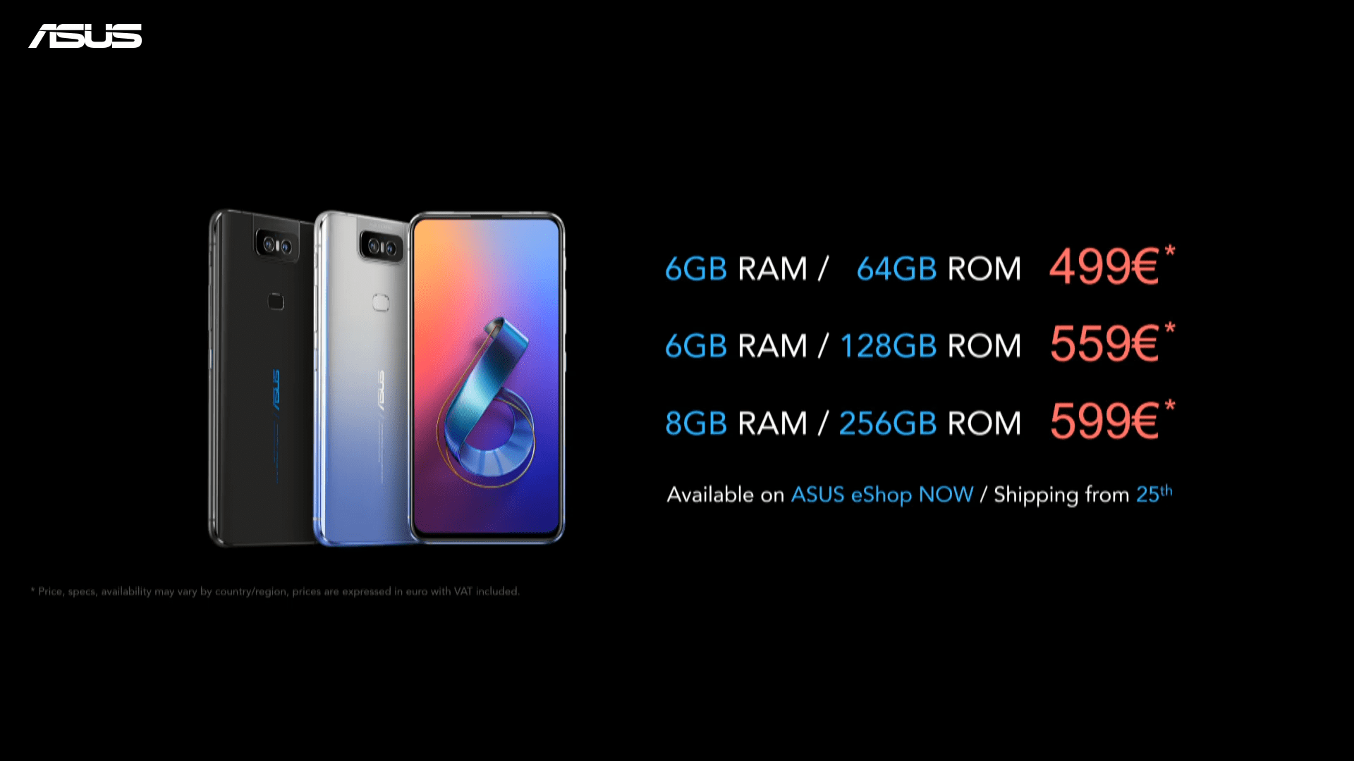 ZenFone 6 Grand Launch - Defy Ordinary _ ASUS 1-15-18 screenshot.png