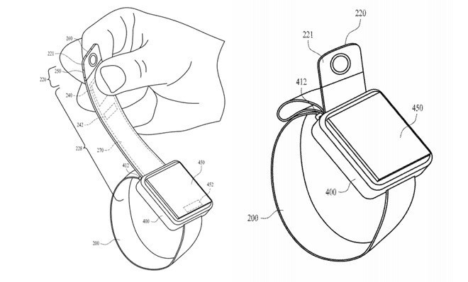 31688-53388-apple-watch-patents-camera-band-strap-a-l.jpg