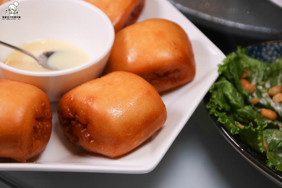 台南美食 台南旅遊 川菜 必吃