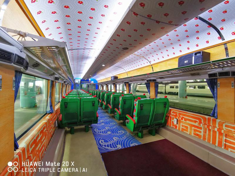 S-train搭乘-13.jpg