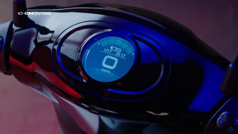 eMOVING 全新車款 iE125 Coming soon! 0-0 screenshot.png