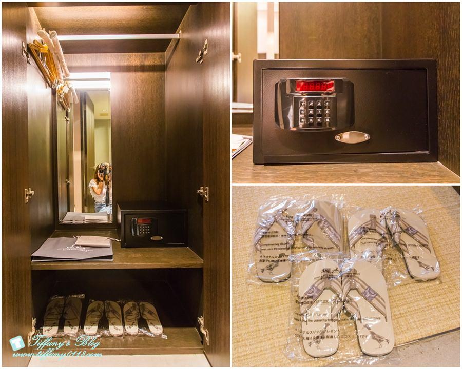 [宜蘭親子飯店]瓏山林蘇澳冷熱泉渡假飯店/夏季專案:茶香小旅行、汽車電影院、全新主廚料理/兩天一夜吃飽玩滿的親子行程