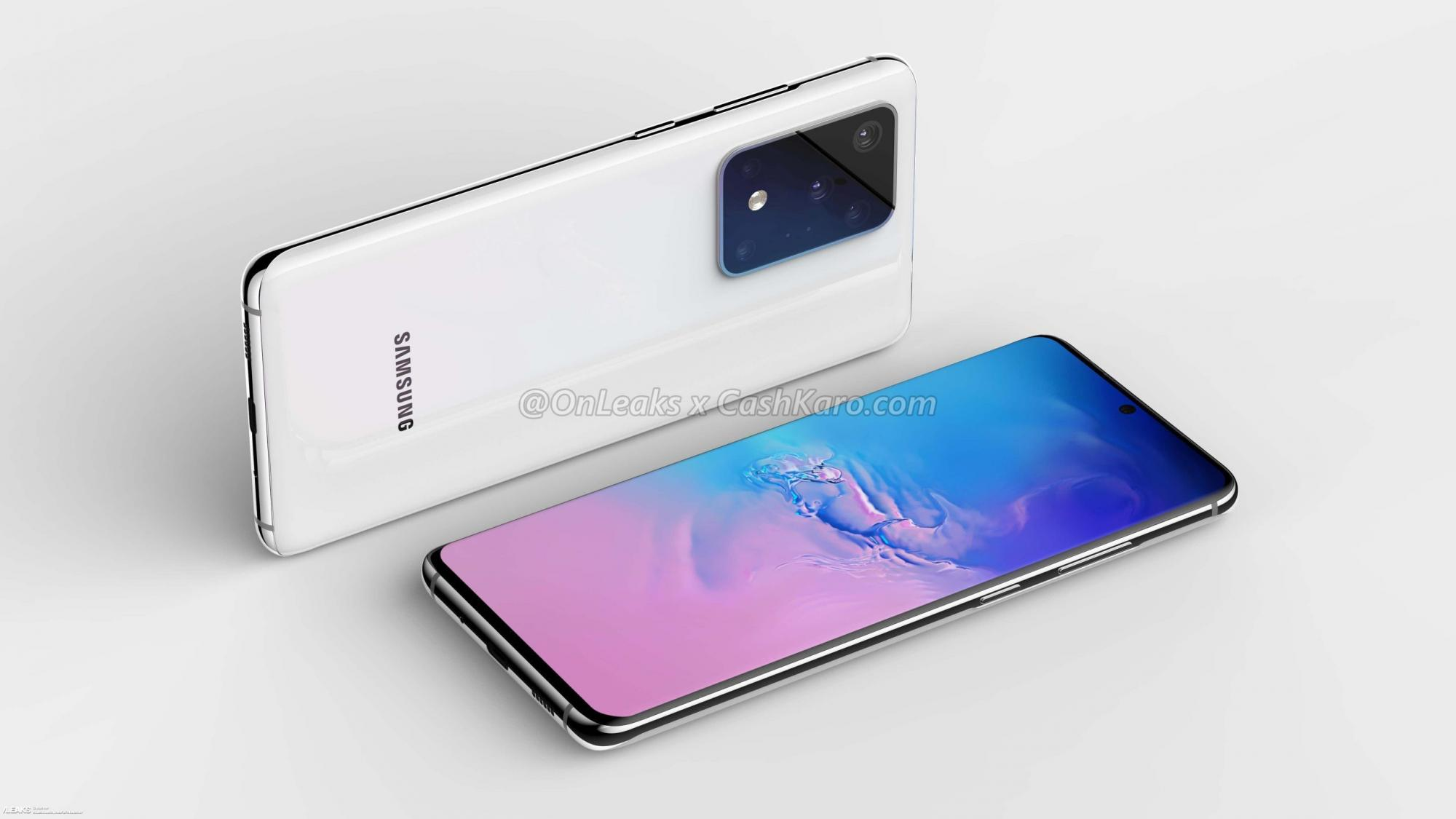 samsung-galaxy-s11-plus-by-onleaks-621.jpg