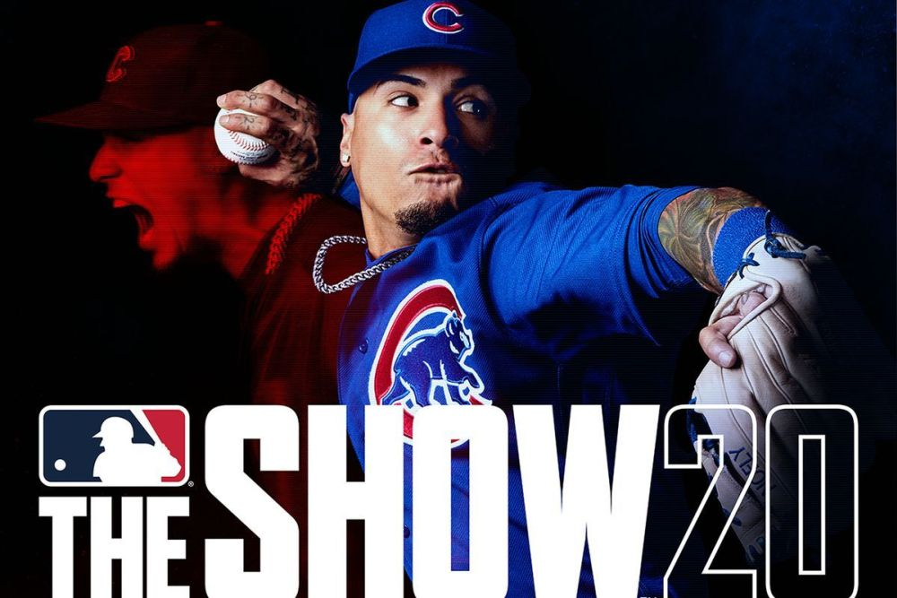 MLB-The-Show-20-cover.jpeg