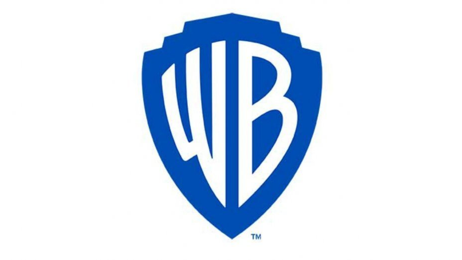warner_bros_new_logo_-_h_-_2019.jpg