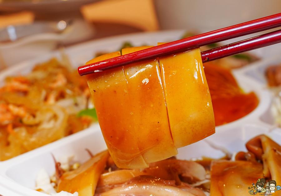 母親節套餐 聚餐 母親節 慶祝 外帶餐點 外帶套餐 合菜 漢神巨蛋 漢來美食
