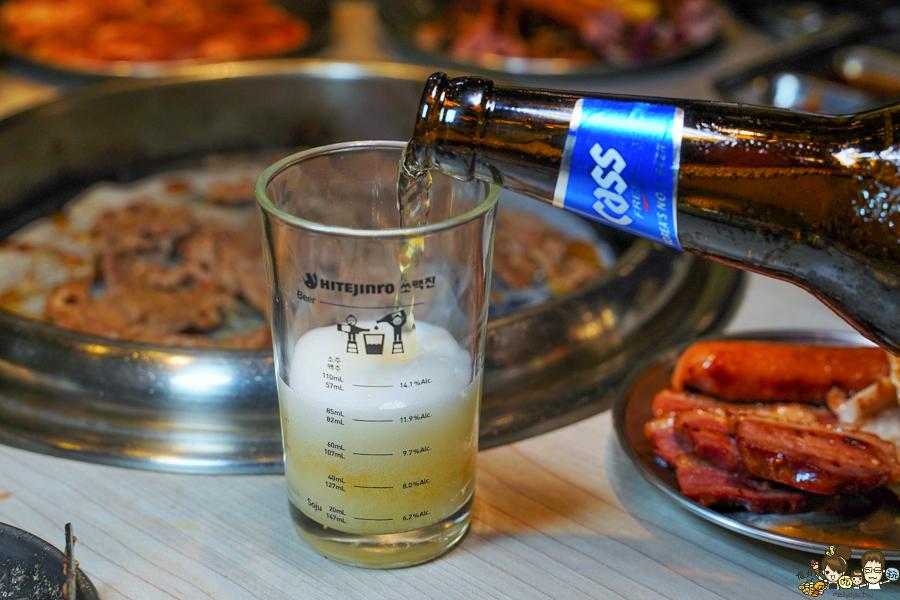 韓式燒烤 韓式燒肉 韓國燒肉 烤肉 聚餐 約會 慶生 團體 吃燒肉 夢時代 燒肉酒屋 吃到飽 韓式炸雞 韓式泡菜