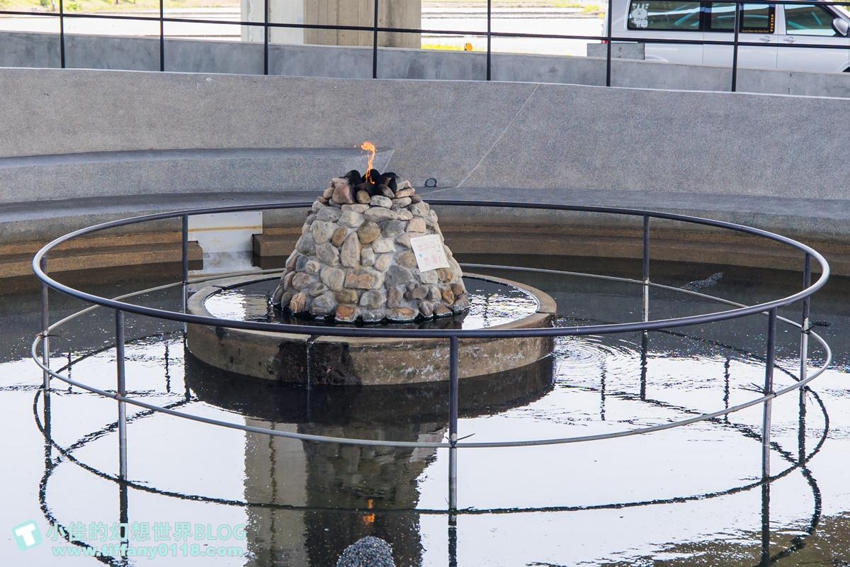 [宜蘭旅遊]冬山河休閒農業區兩天一夜這樣玩/餵鴨做鹹蛋DIY、搭鴨母船遊河、水火同源超大溜滑梯、52甲私房秘境