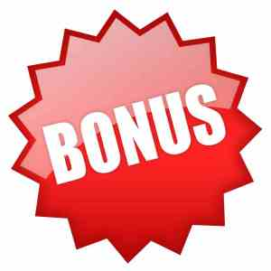 Amazing Selling Machine 7 bonus