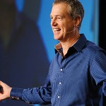 Jeff Walker: Founder of Product Launch Formula Review