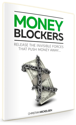 money blockers
