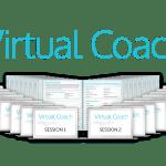 Virtual Coach Review
