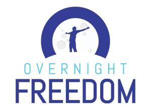 Overnight Freedom
