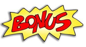 omg machines bonus