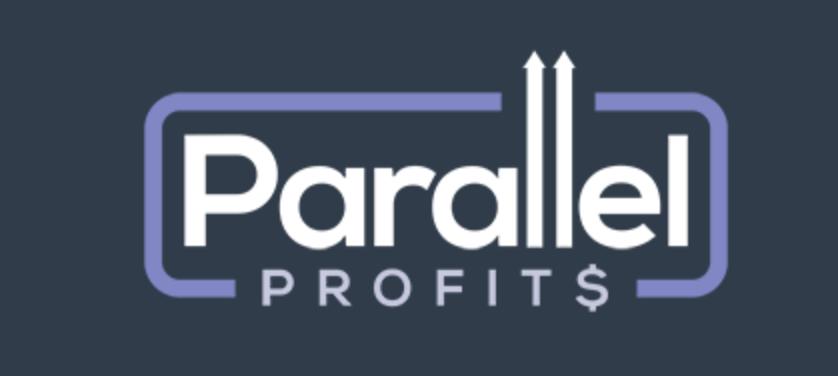 Parallel Profits Review