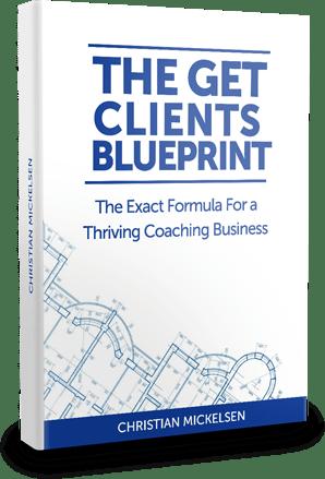 Get Clients Blueprint