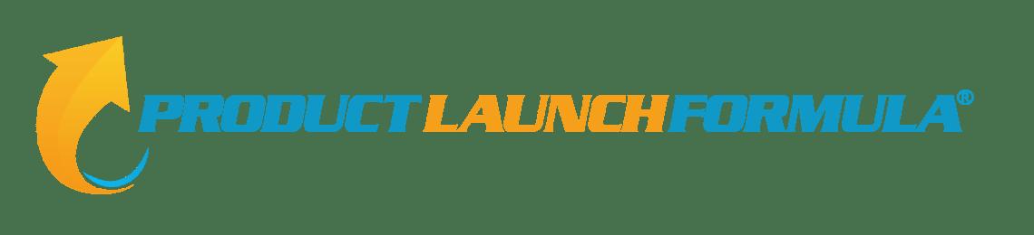Product Launch Formula 2020