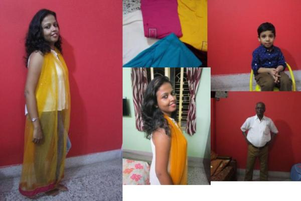 5 Fashion Must Haves For This Puja