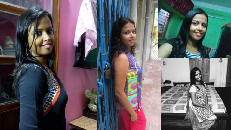 My Weight Loss Story – Stay Healthy & Pretty Always!