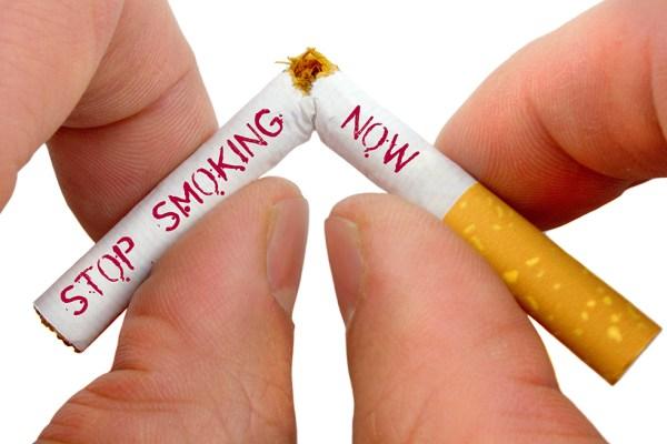 Alternative Ways to Quit Smoking