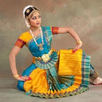 The Dance Form Bharatnatyam – A to Z Challenge April 2018 #DanceKaPunchnama