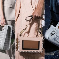 Tips To Choose The Perfect Handbag - A Fashion Talk!