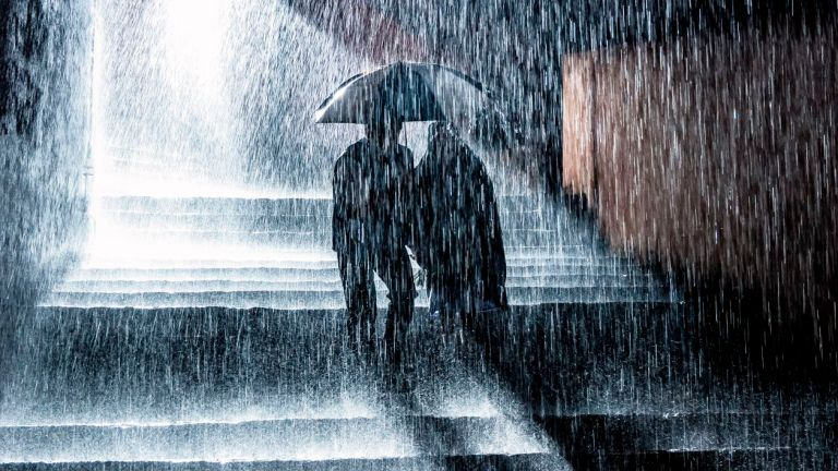 8 Best Bollywood Romantic Movies – Monsoon Special