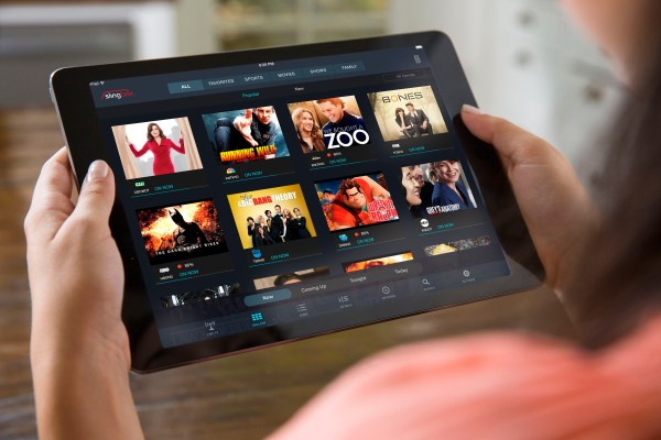 Amazon Fire Tablets Family
