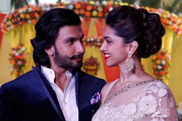 6 Years of #DeepVeer – The Journey of Love!
