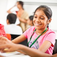 Here's How Your Child Can Make The Best Use of Summer Break Through British Council's 21st Century Life Skills Programme