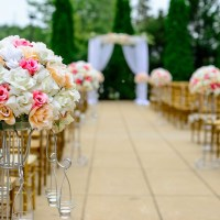 Tips to Select The Best Wedding Planner in Goa