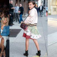 Importance of A Good Fashion Sense in Modern Culture