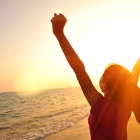 5 Ways to Add More Fun and Positive Energy Into Your Life