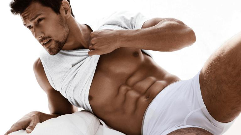 Top Tips for Buying Men's Undergarments Online