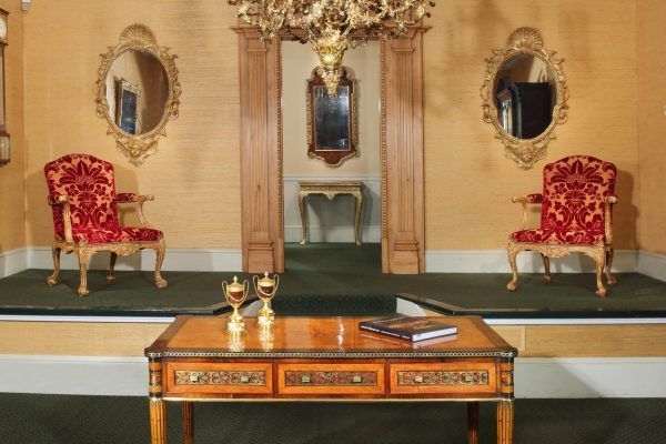 How To Start Collecting Antiques