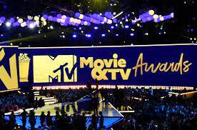 حفل تسليم جوائز MTV Movie & TV Awards- الصورة من موقع variety.com.jpg