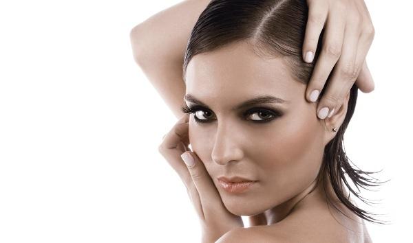 موديلات تسريحات شعر