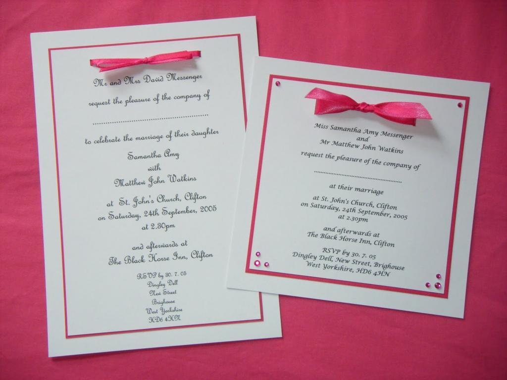 Wedding Card Wallpaper Hd بطاقات دعوة مميّزة إلى زفاف مميّز أيضاً مجلة سيدتي