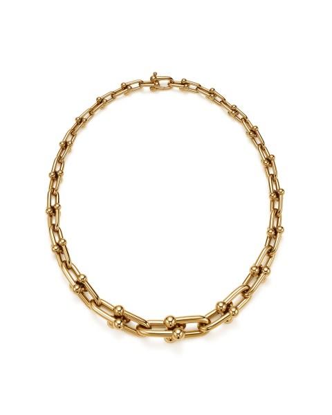 سلسلة من تيفاني أند كو Tiffany & Co