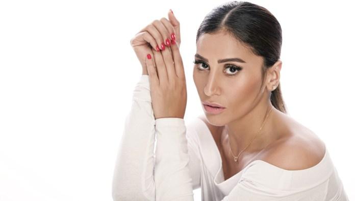 Dina El-Sherbiny